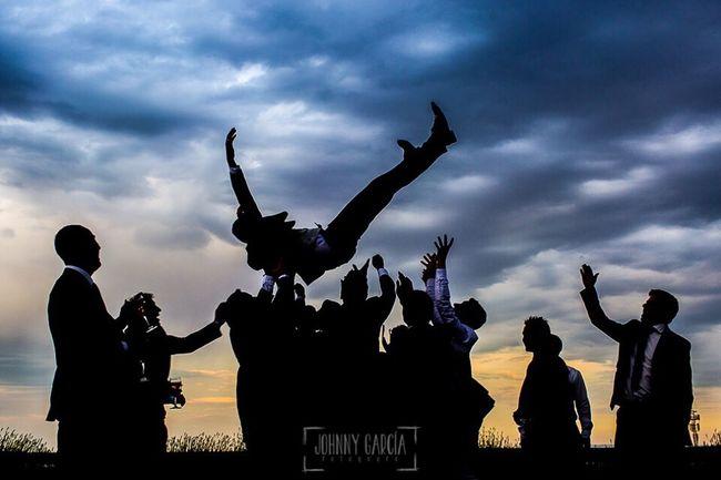 Weddingphotographer Wedding Photography Photography Fotografia Extremadura Bodas Wedding Photos JohnnyGarcía Wedding Weddingphotography Salamanca Photographer