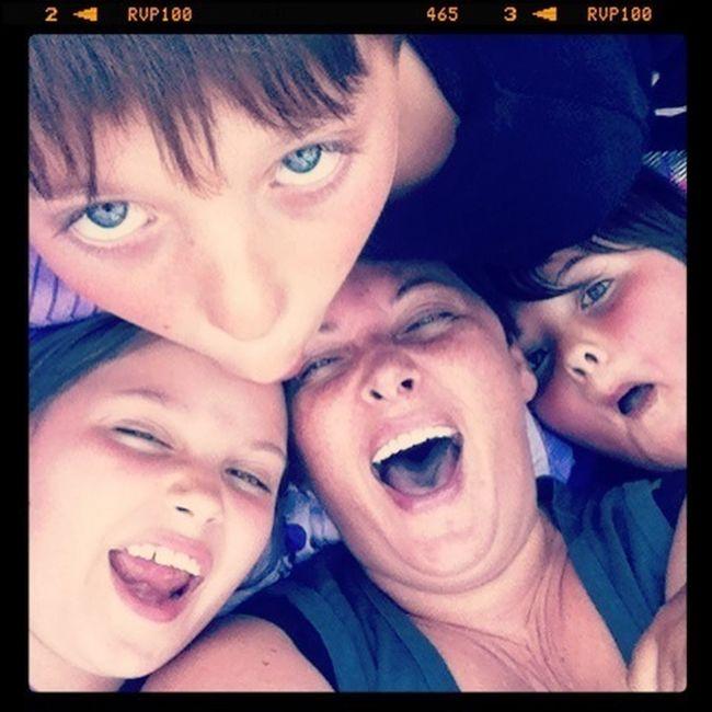 Trampoline!!!!!! Yeah #kids# #love#fun#yeah#my World# #my Life#