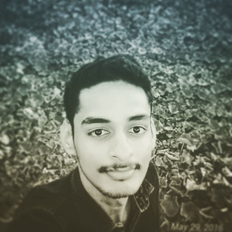 Fun Hanging Out In Search Of Incredible Enjoying Life Light And Shadow Likeforlike 2K16 ✌️ MyLifeMyWorldMyEverything Follow4follow Friends That's Me Collage Happy Smile Taking Photos