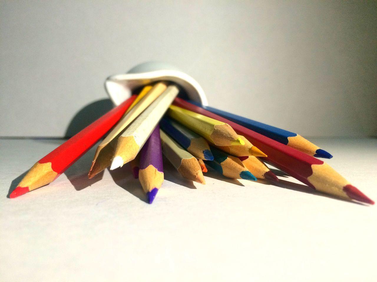 Beautiful stock photos of pencil, Art And Craft, Art And Craft Product, Art Product, Choice