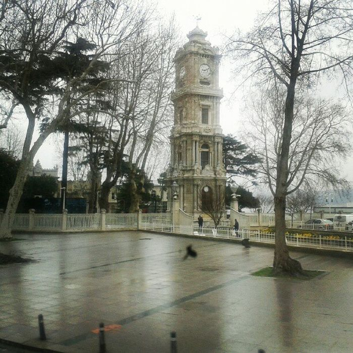 @Dolmabahce Dolmabahçe Istanbul Love Luxury Bosphorus Bridge Ottoman Empire Clock Tower The Best  City Of World Nature Turkey Europe ASIA Love Amazing Come To  We