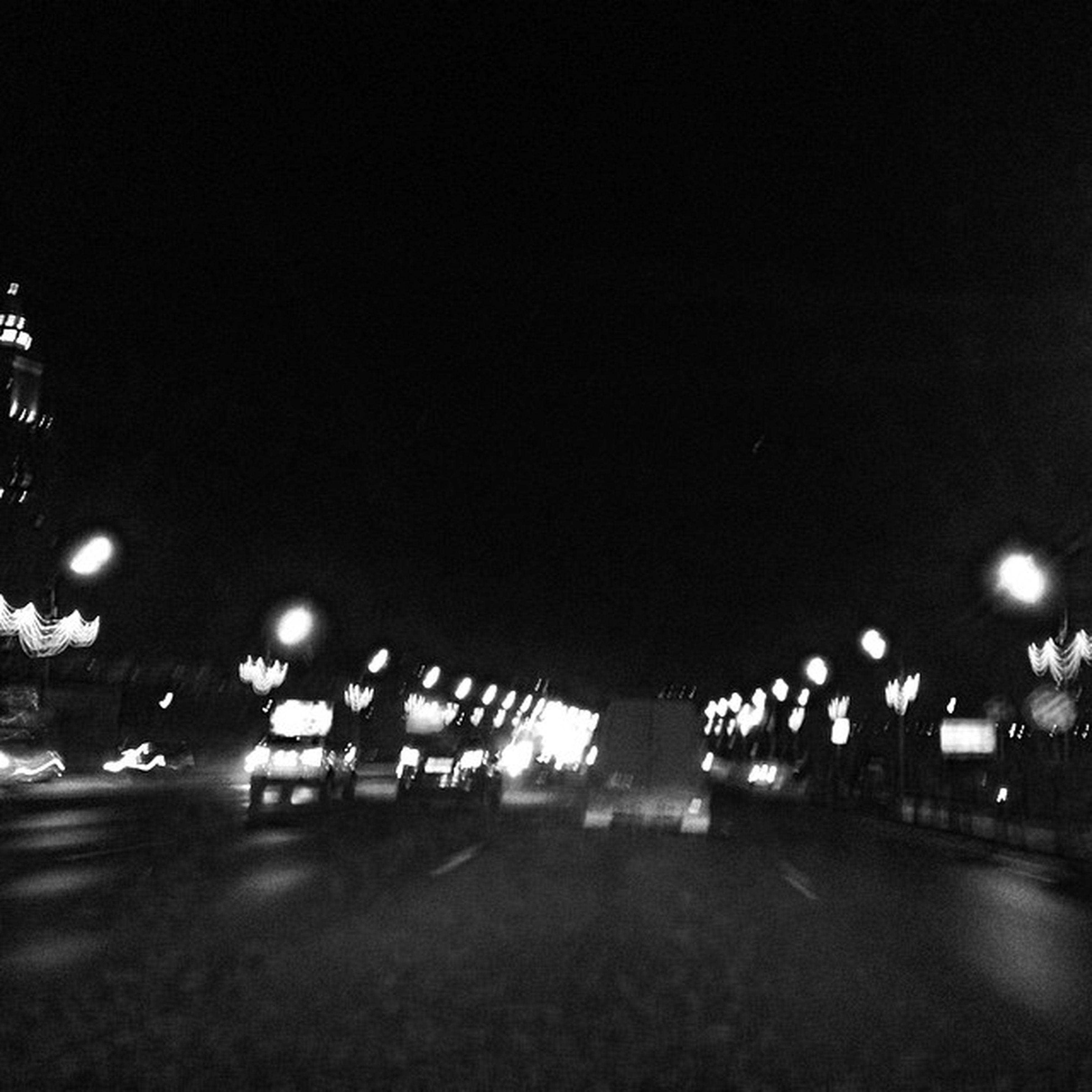 Moscowneversleep , чтобыбыло