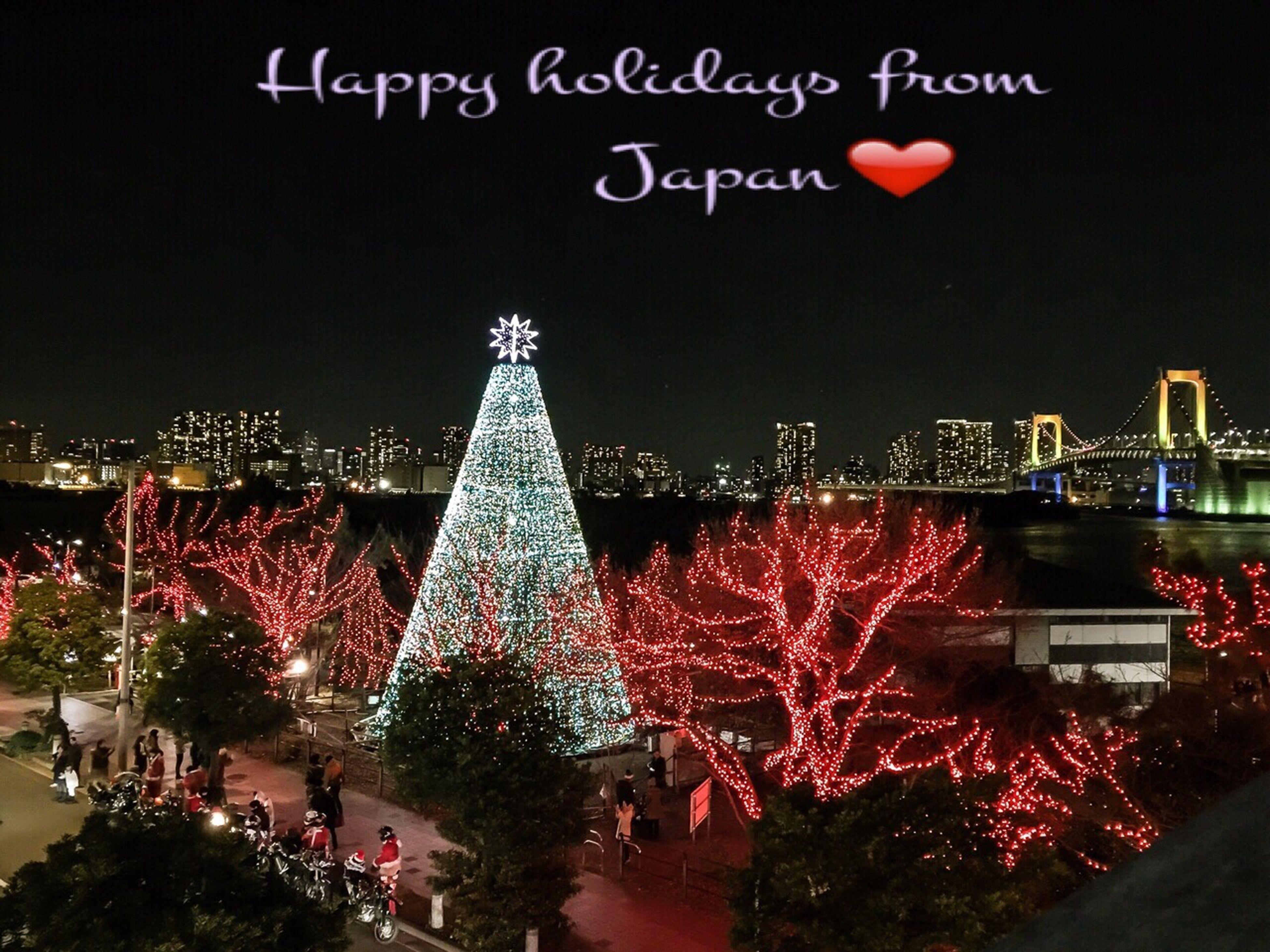 Greetings From Japan EyeEmJapan Streamzoofamily EyeEm Eyelovephotography Nightlights Nightshooters