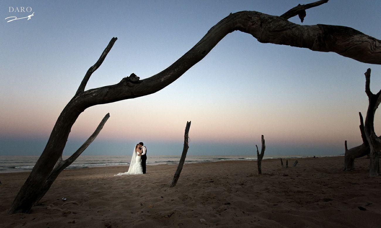 Daro fotografia Wedding Photography Fotografiadebodas Bodas Daro España Orihuela