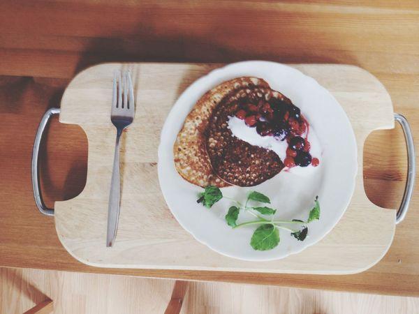 Healthy Healthy Food Healthy Mom Delicious