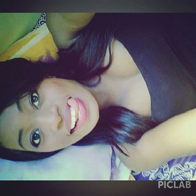 😏👄✨HelloBrazil Selfie ✌ Selfie HelloSaoPaulo Helloworld Check This Out First Eyeem Photo The Best Of New York