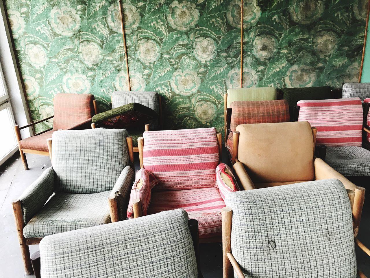 EyeEm Selects Indoors  No People Day Shotoniphone7plus The Week On EyeEm
