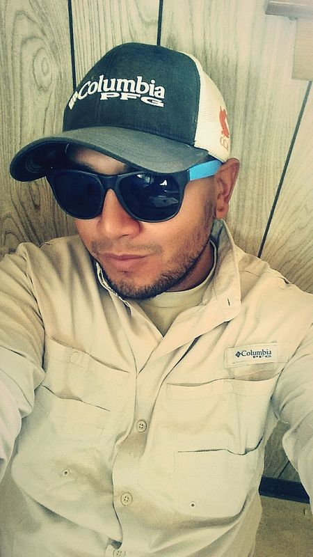 LEAVE :) Military Military Life Militaryleave Selfie ✌ Selfportrait Slefieeee(: My Slef☆☆☆ Selfmade Selfietime Selfies!