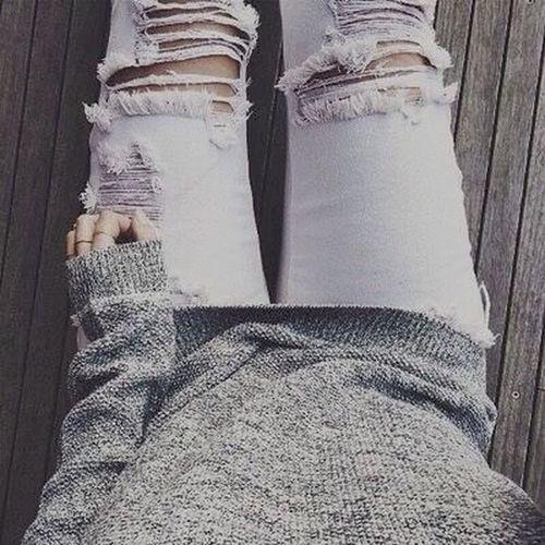 Wanting legs like these!! ?? Legs Skinnyjeans Want