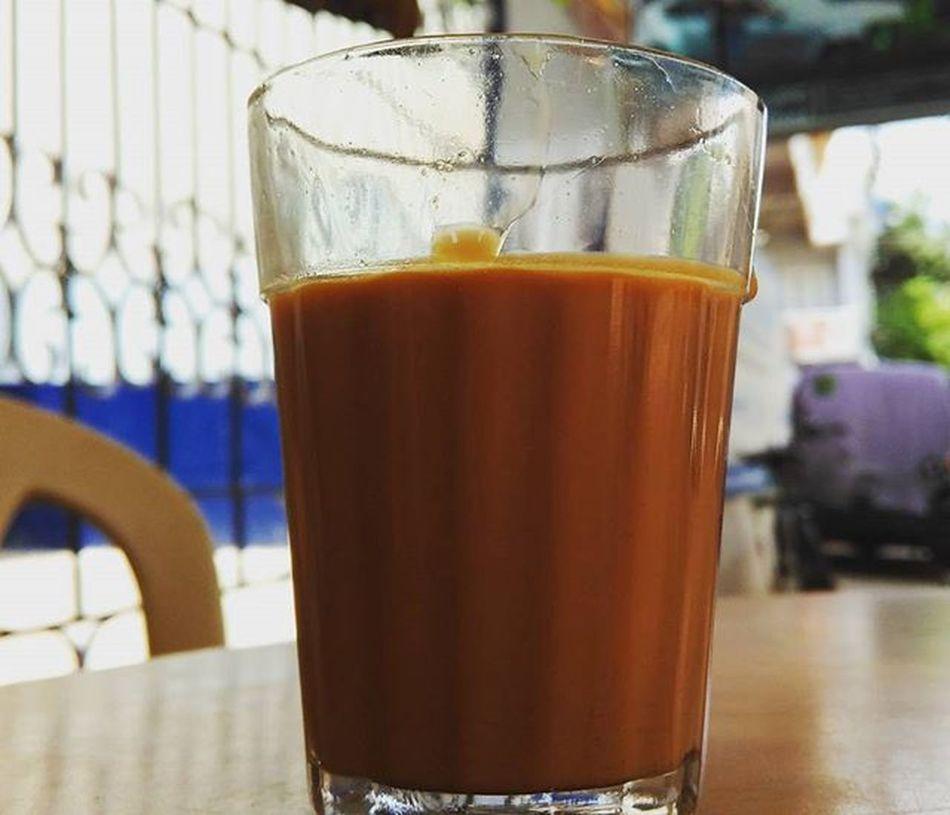Teatime Desi Style Instaevening Instagood Throughmyeyes ThroughMyLens SundayFunday Timepassclick