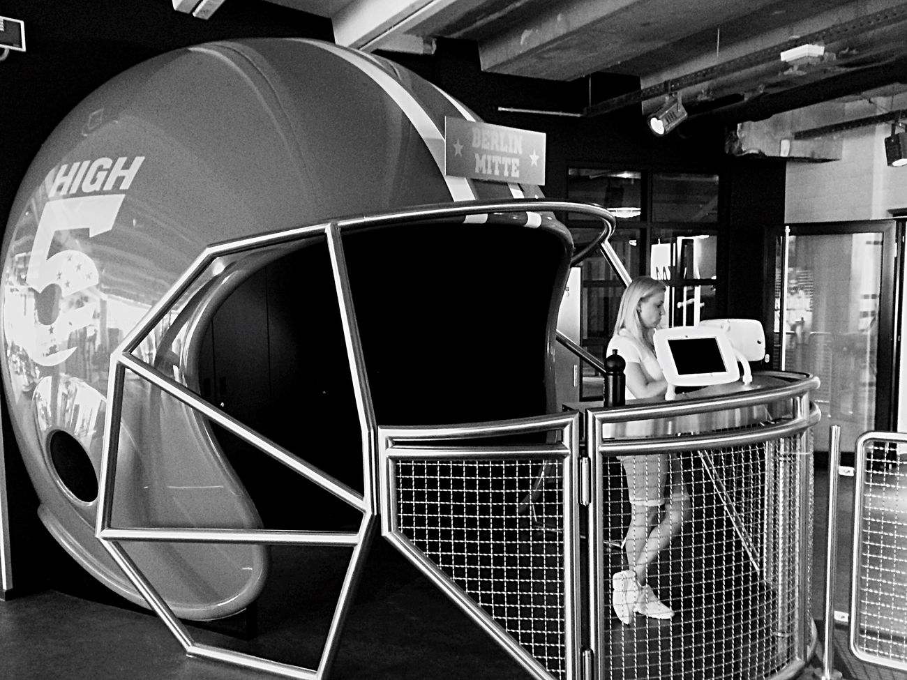 Sports Photography Hanging Out Blackandwhite Helmet