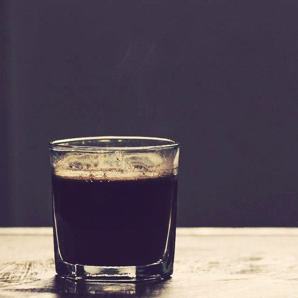 Coffee = Life Best Sellers Brand Coffee Coffee - Drink Coffee Break Costa Enjoy Drinking Lifestyles Finding New Frontiers Snow Sports Traveling Home For The Holidays Adapted To The City Uniqueness EyeEmNewHere