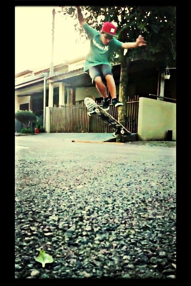 Skateboarding Skate Skateboard Skatelife