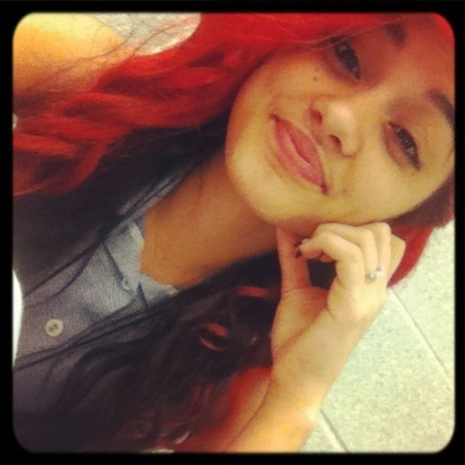 Missing My Love.. But Smiling And Maintaininn For Him. #ThugLove