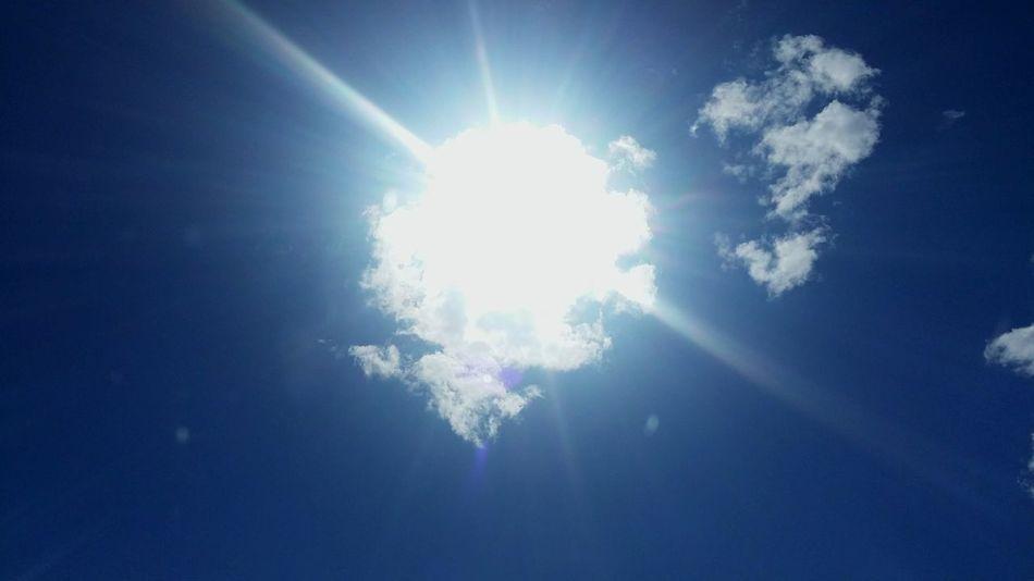 Traveling Sightseeing Throughmyeyes Next Stop Sunsational!!