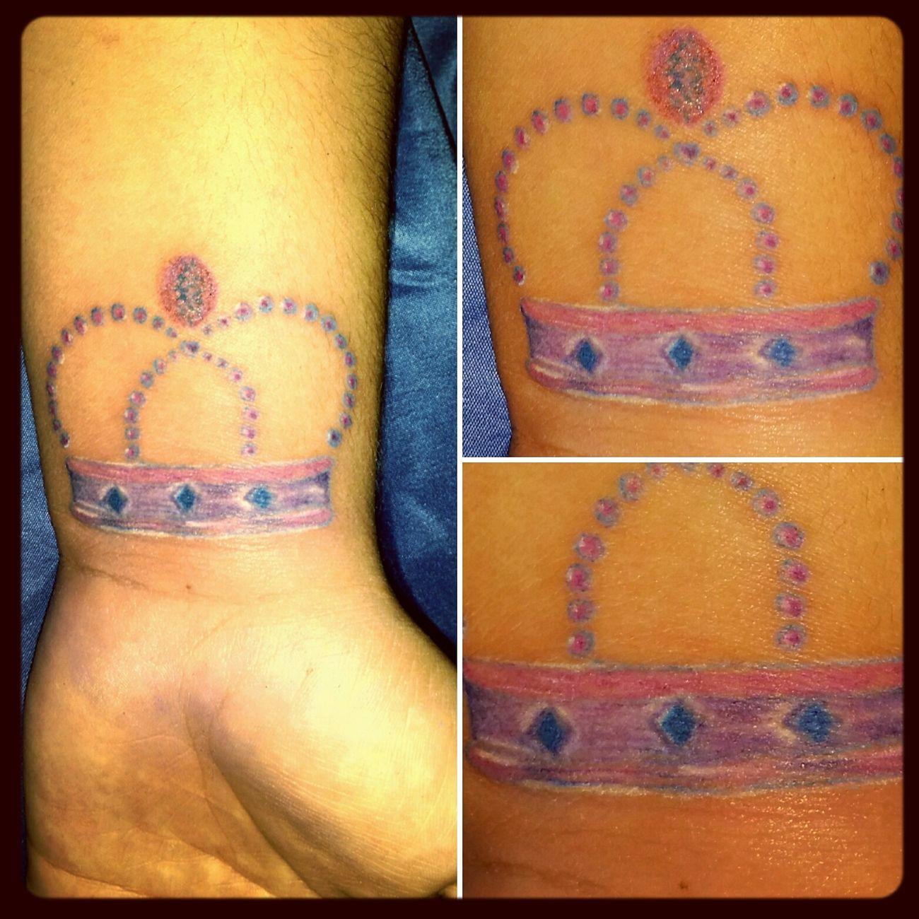 Tattooedgirls Chilena Selfie✌ Tattoogirl Tatuaje Tatoo Art Tattoo Tattooed Tattoo ❤ Tatto ✌ Tattoos Tattoo Life Tattooart Tattooman Tattooartist  Tattooartist  Samsung Smart Camera Smartphonephotography Smartshots Todostatuados