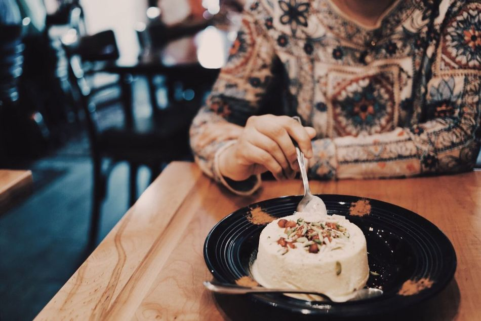 Beautiful stock photos of coffee,  Adult,  Adults Only,  Cafe,  Dessert