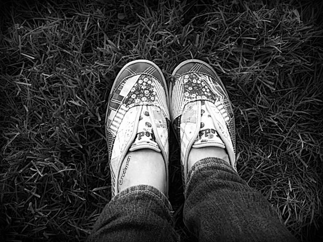 My Word Blackandwhite Photography Movilgrafía From Where I Stand