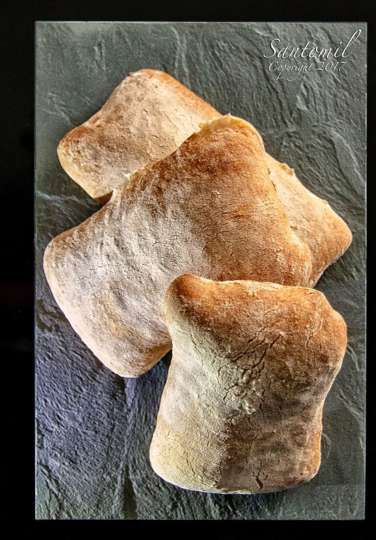 EyeEmNewHere Producto Panaderia Bread Loaf Of Bread Baked Baguette Food And Drink Baking Bread Food Bakery Pan Comidas