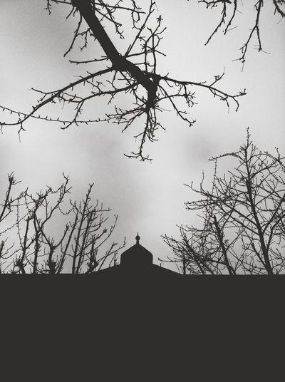 Con rotring Shootermag EyeEm Best Shots - Black + White AMPt_community Blancoynegro Negative Space