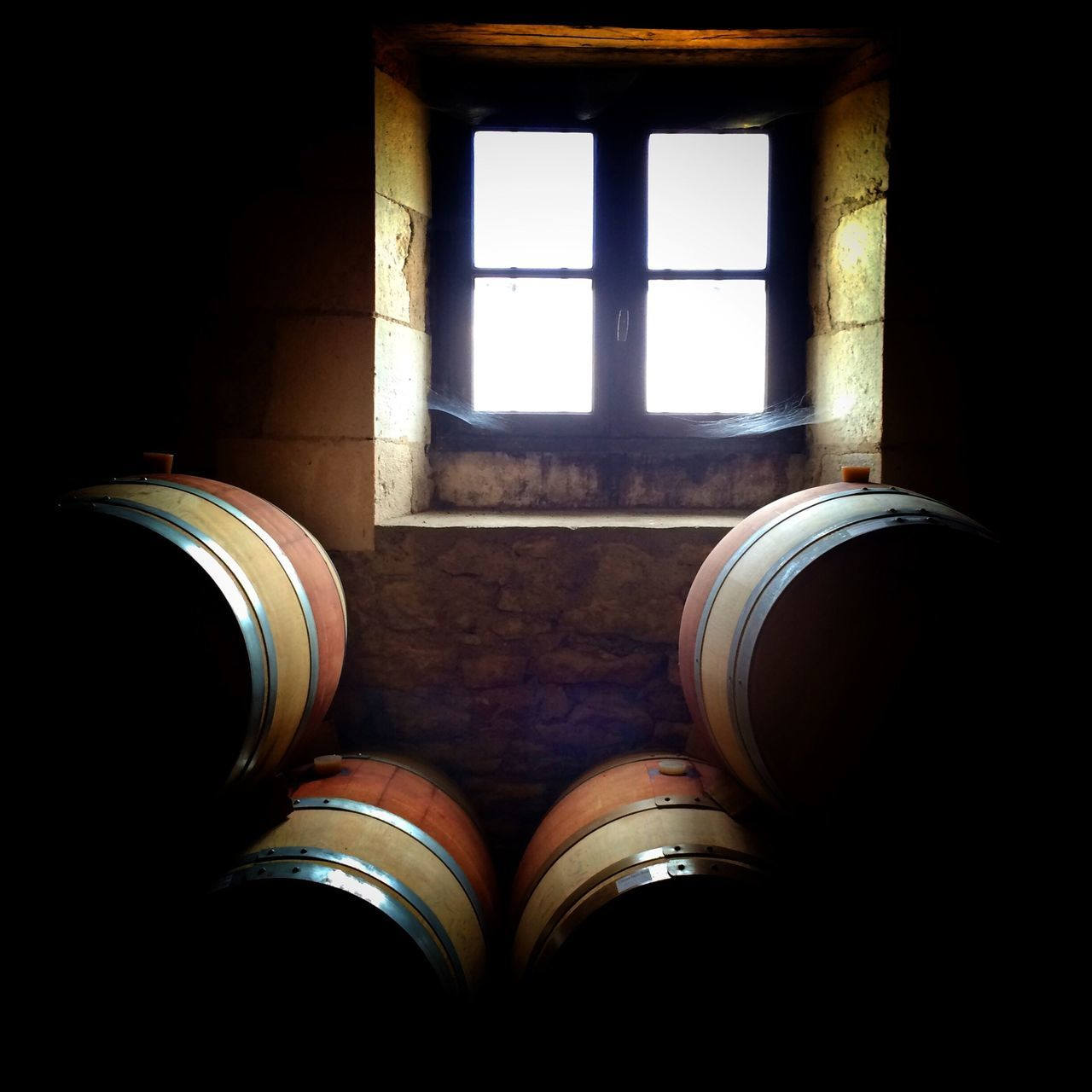 Beautiful stock photos of wine, Barrel, Cellar, Close-Up, Container