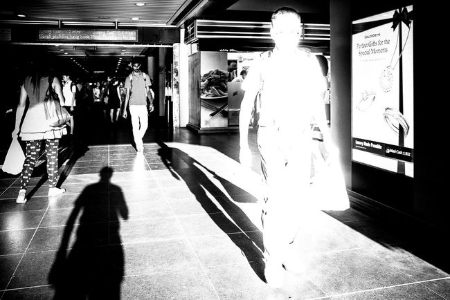 Showcase April Street Street Photography Streetphoto_bw Singapore Admiralty Cmmaung Cmmaung.me Ricoh Gr