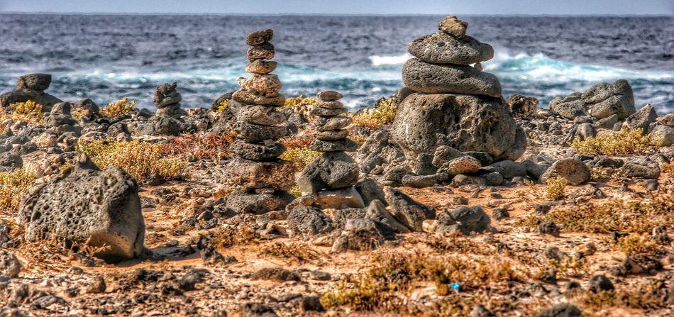 Zen Zen Rocks Zen stones Zen Stack stacked stones Stack Of Stones Buddhism Fuerte Ventura Fuerteventura
