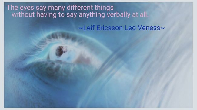 Quote Of The Day  Quote💕 My Quotes!! Eye Close Up Proverbs EyeEm Gallery Life Lessons Check This Out Color Editing Fun Edit_masters EyeEm Best Edits Simplicity Simple Elegance