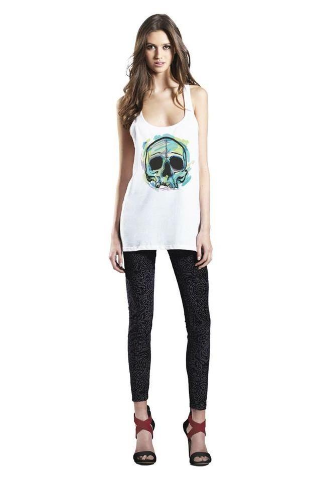 Damen Tank Top www.fotinity-store.com Kunstwirdzumode Shopping ♡ Kreativ Fotinity Tanktop New Tanktop Surf #surfer #surfing #skate #skater #skating #longboard #skateboard #snowboard #blondy #abs #muscle #strong #volcom #quicksilver #rvca #analog #nixon #swatch #obey #supreme #seaggie #swagger #hipster #hollister #style #fashion #tanktop #vans #strapback