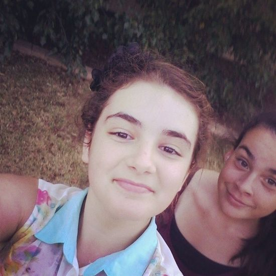 Elly is my fav ♥ Shesmine Loveher ♥♥♥♥♥ @ellybelly2256