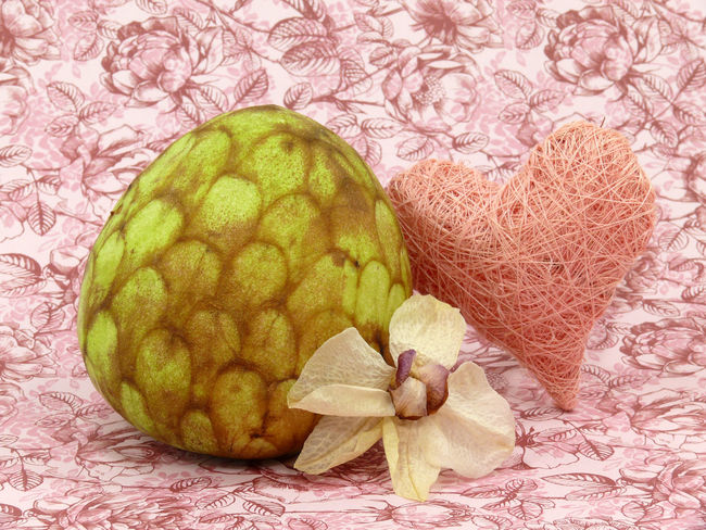 Annona Cinnamon Apple Netapple Backgrounds Bottle Tree Cherimoya Close-up Cramp Apple Cream Fruit Cupped Apple Floral Pattern Fruitporn Healthy Eating Heart Indoors  No People Pattern Sour Pack Still Life Sugar Apple Sweet Food Textured  Tropical Plants Tropicfruit Wallpaper