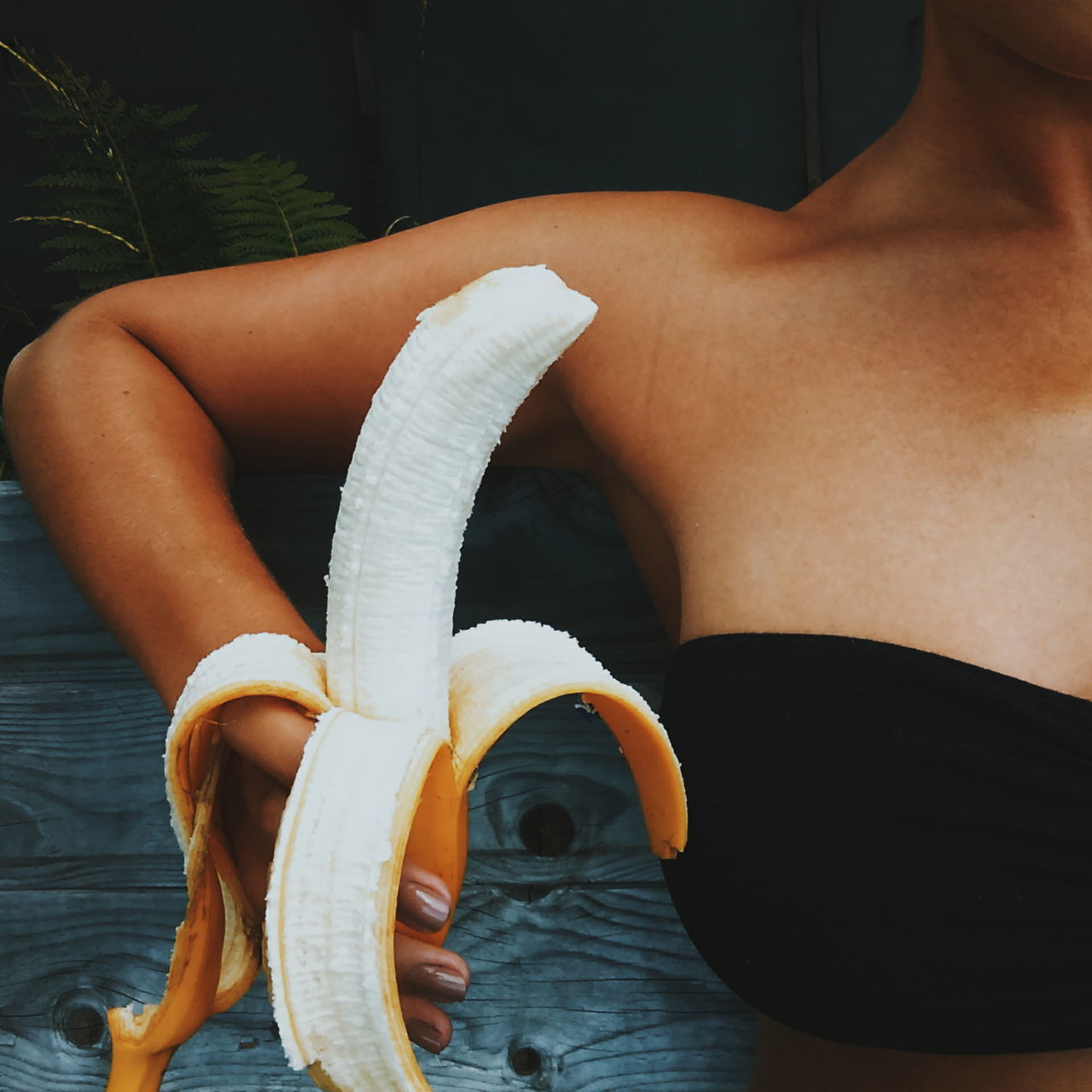 Summertime Summer Girl Tumblrgirl Babygirl Banana Taking Photos Hanging Out That's Me Followme Enjoying Life Photographer Minimalism Check This Out