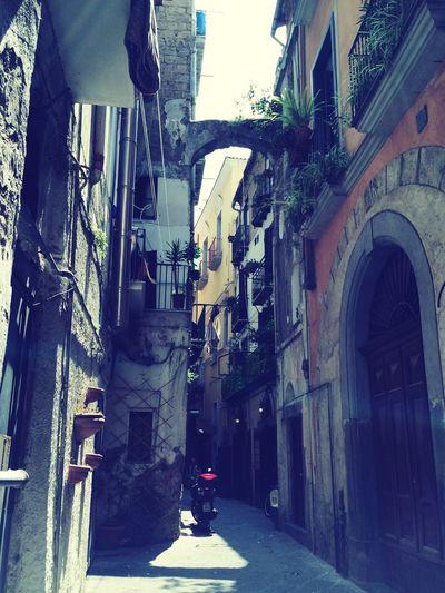Home Italia Streetphotography