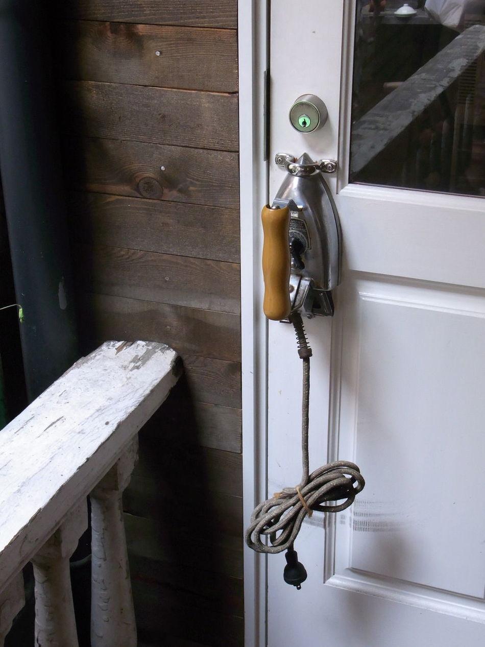 Beautiful stock photos of door, Attached, Building Exterior, Close-Up, Creativity