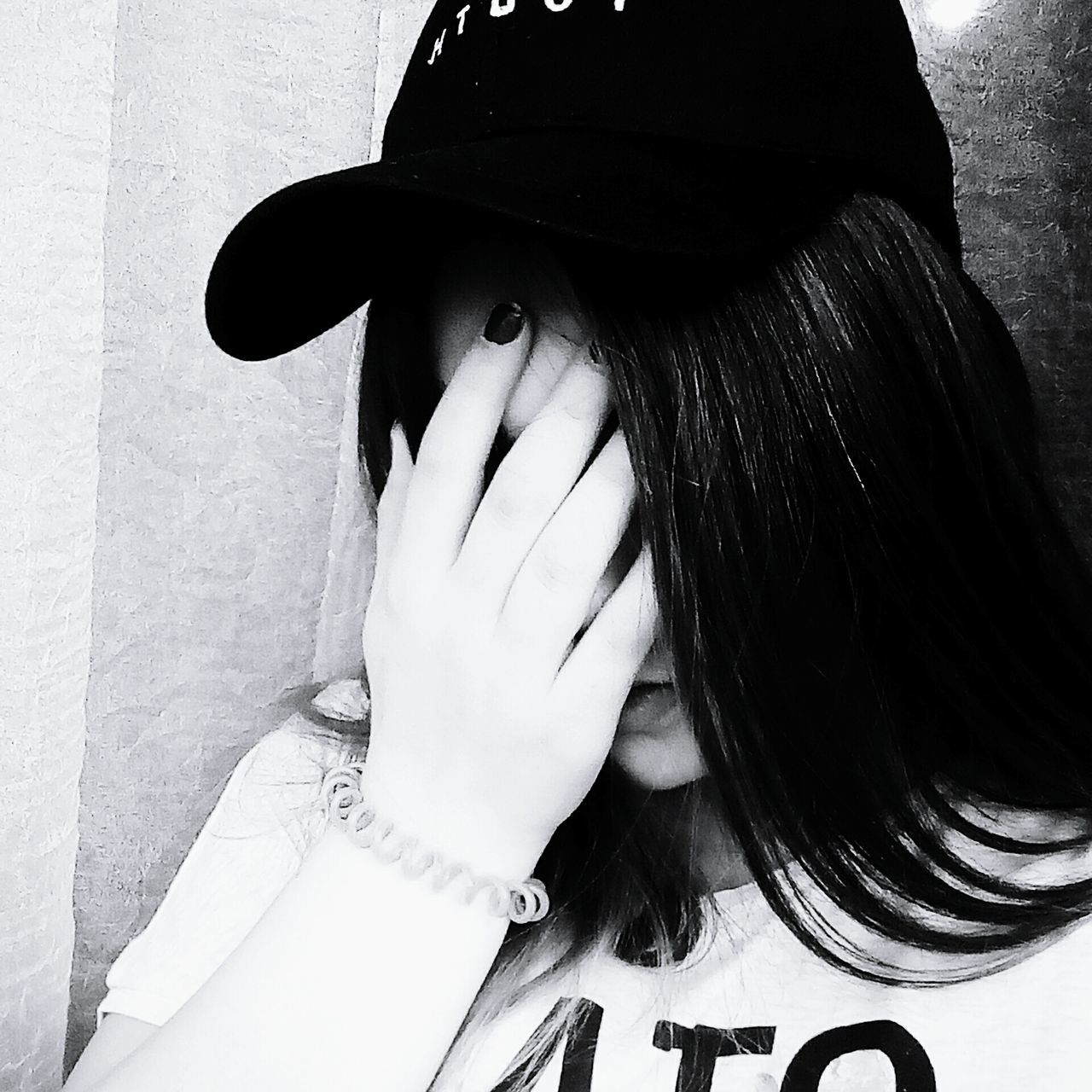 Black Best  Like Love ♥