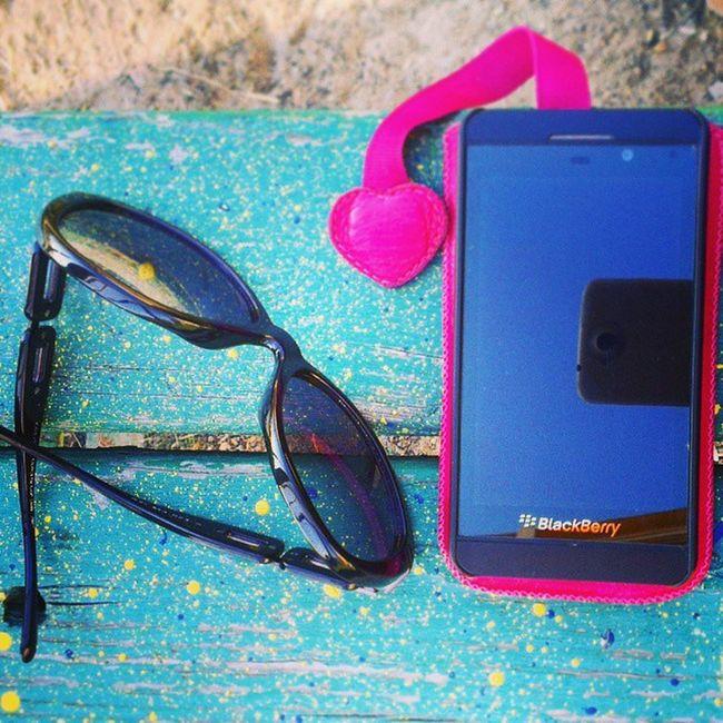 Вас снимает скрытая камера 📷😝 Telephone Blackberry HTC glasses guess heart love
