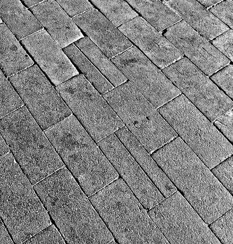 Pavement Street Backgrounds Full Frame Pattern No People Outdoors Day Textured  Abstract Close-up Jozi Sidewalk Pavement Stone Bricks Pavement Patterns Paved Paved Street