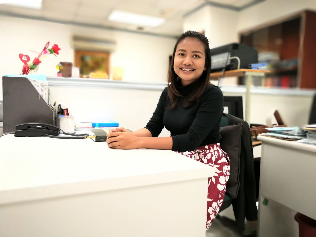 Office Worker Woman Of EyeEm Self Portrait Woman At Work Smart Asian Woman Lawyer Photography P10 Plus Photography Woman Power Only Women One Woman Only Lovely Asian Asian Beauty Filipina Portrait Pinaybeauty Beautiful Woman Asian  Asian Woman Photographers Day Photography EyeEm Huaweiphotography Huawei Huawei P10 Plus