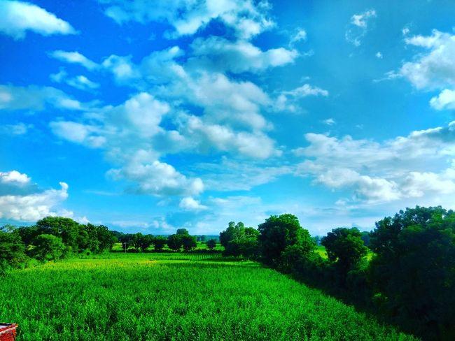 Nature earth First Eyeem Photo