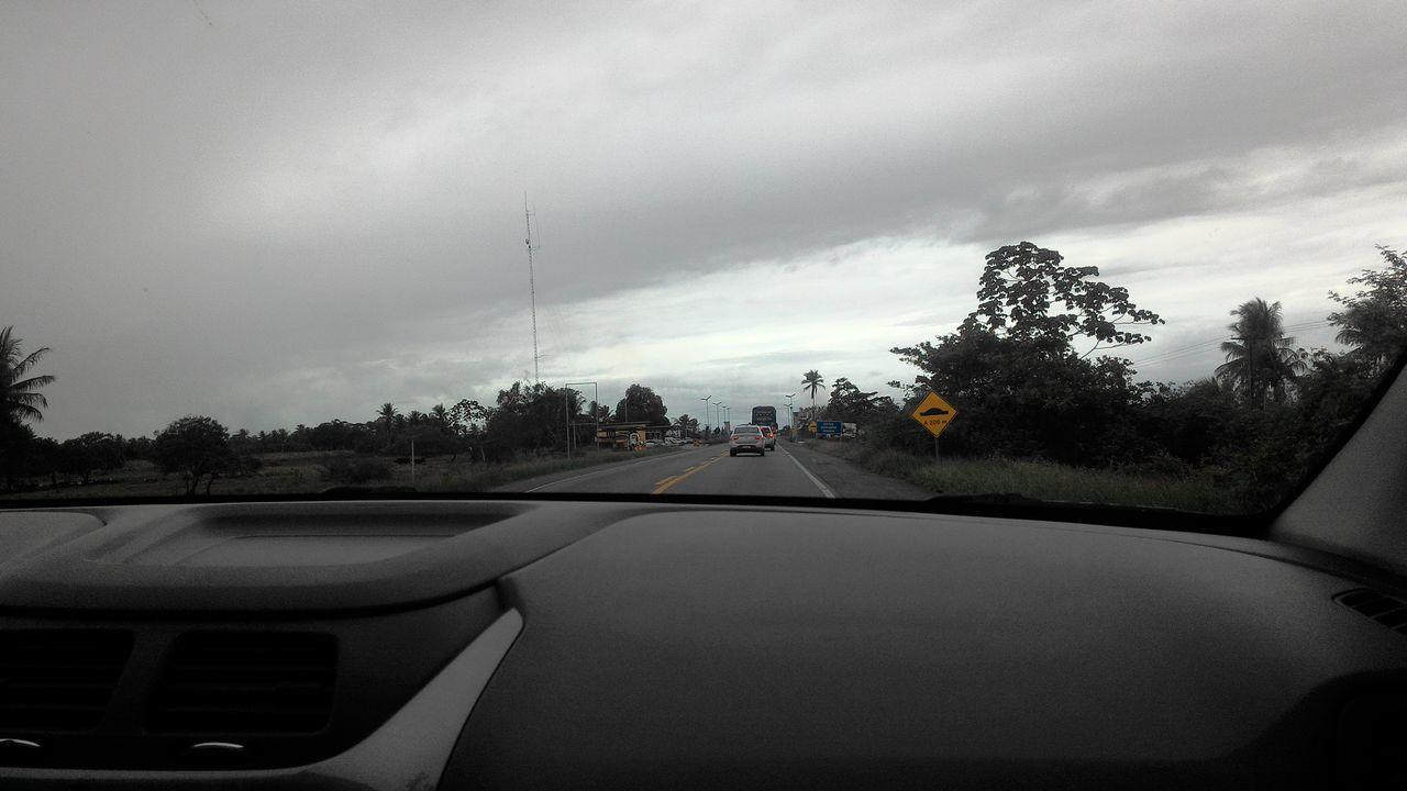 Highway Car Speed Road Asphalt Runway Traffic