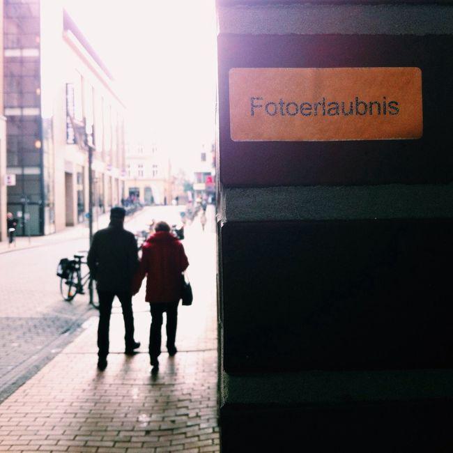 Photopermission Rostock Streetphotography Streetphoto_color Vscocam
