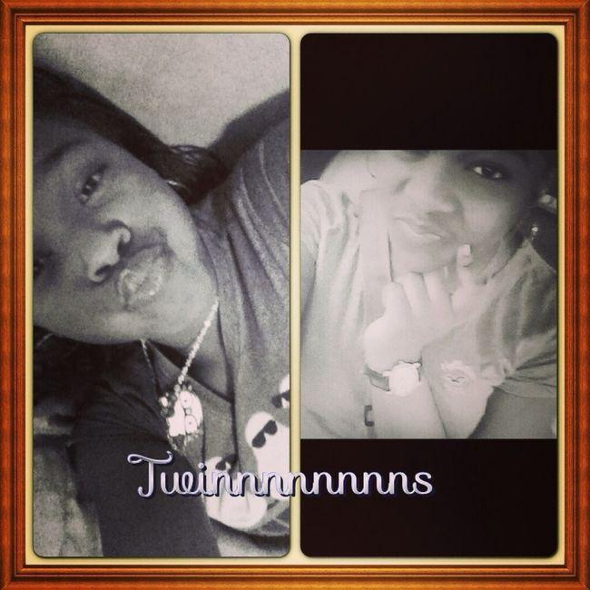 Mii An Twinn