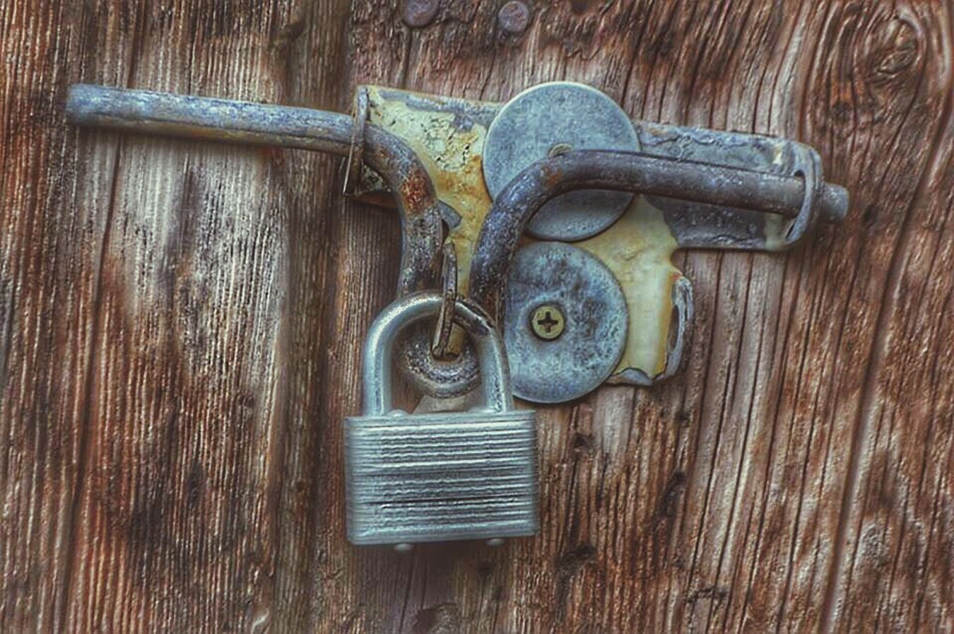 Key is in the safe.... Eye4photography  Locks Love Locks Collection Love EyeEm Onmymind Stronger Than Ever Love Your Face Missing You