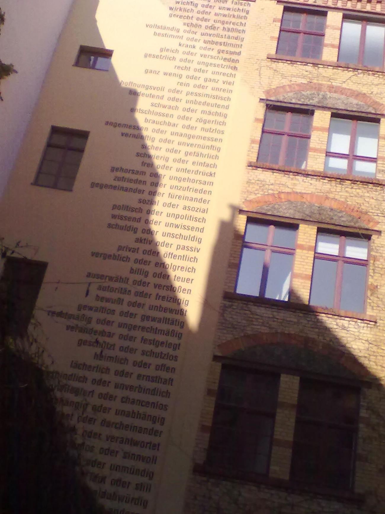 Berlin Juden Beautiful ♥