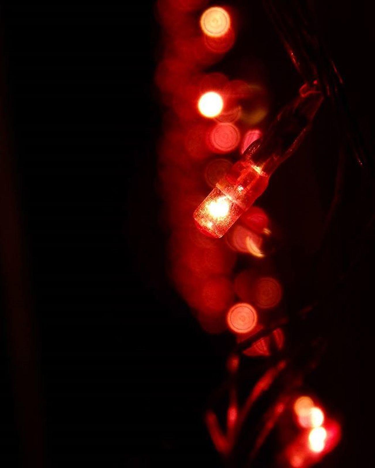 Bokeh Diwali 2014 Throwback Night_randoms Macro Focused Nikonphotography Nikon_photographs L820 Nikontop Oldone Photography_love Photographyislife Instadaily Photographybros