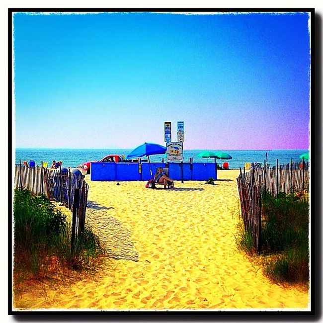 #beachtaginspector #capemay #southjersey #beach #sand #water #sea #waves wave #ocean #summer #sun #sunny #seaside #blue #yellow #view #nature #instabeach #beautiful #instasummer #beauty #horizon #love #coast #sky Seaside Yellow Summer Ocean Sea Sand Beach Waves Water Coast Sun Horizon Nature Sunny 70likes Instasummer Beautiful Southjersey View Instabeach Sky Capemay Love Beauty Blue Beachtaginspector