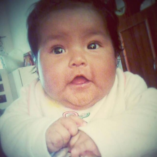 Amarte Es Poco Mii Cachettona Caritta De Manii *-* Sos Tan Hermosa Mii Bebe ♡ Te Amo Demaciiado CandelaJazmin ♡