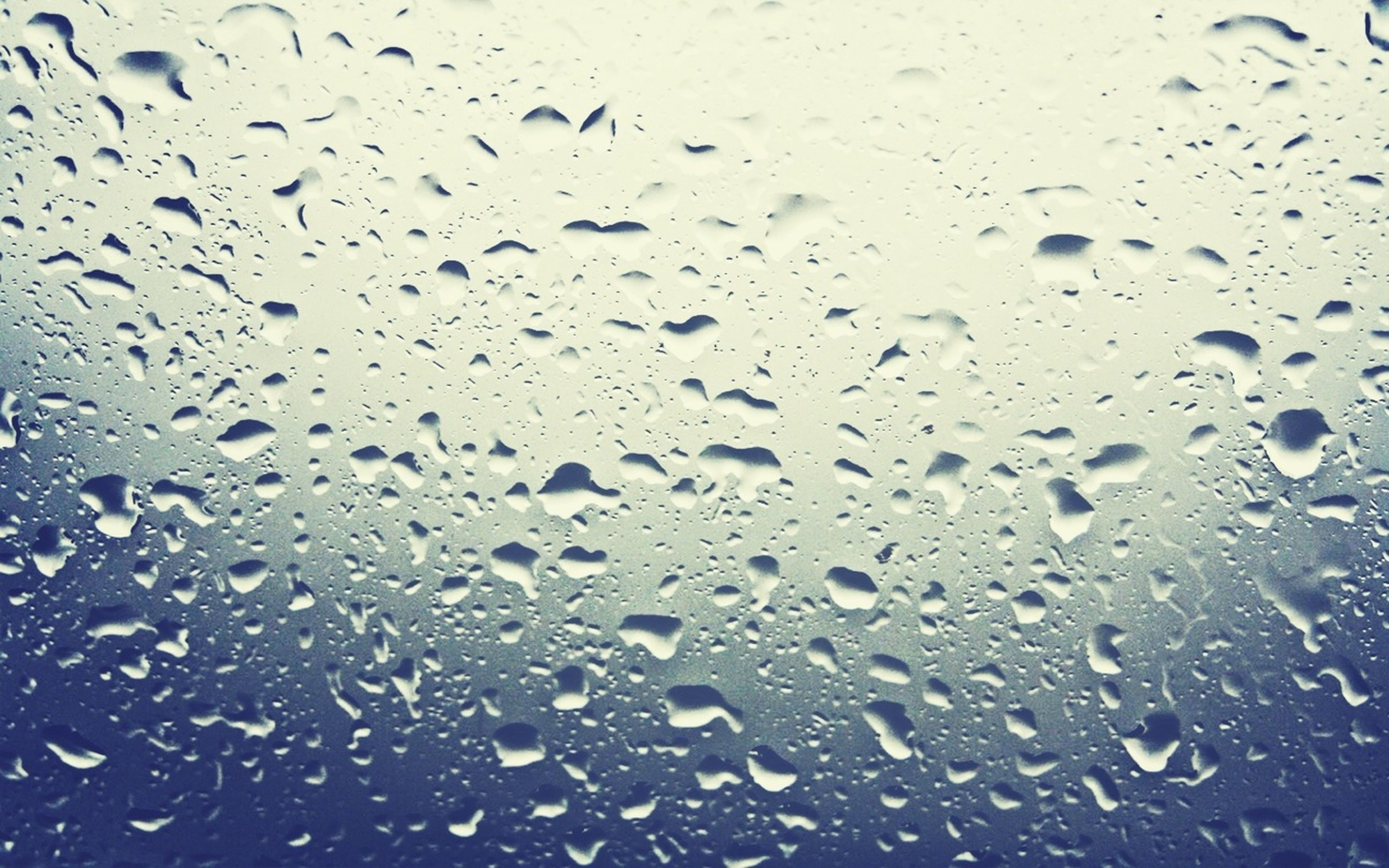 drop, wet, water, window, rain, transparent, glass - material, full frame, raindrop, backgrounds, weather, indoors, season, glass, close-up, sky, water drop, droplet, focus on foreground, monsoon