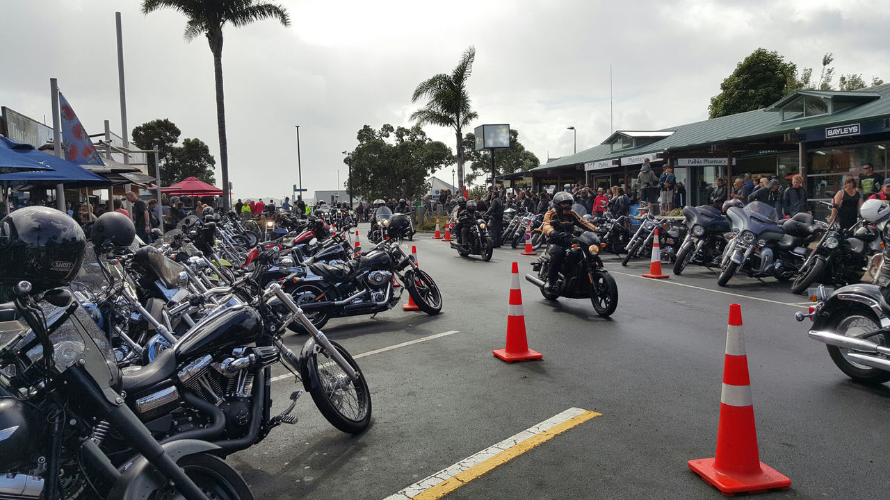 Bikes And Leathers Motor Bikes Motor Cycles Motorbike Rally Motorbikes Motorcycle Rally Motorcycles Street Scene With People And Motorcycles