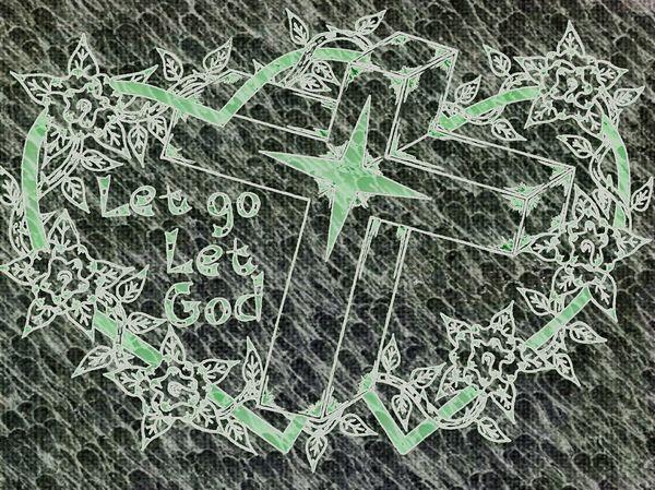 My Art Art, Drawing, Creativity Spiritual Awakening Faithhopelove ArtWork